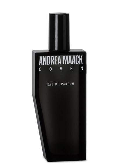 Coven  Eau de Parfum  by Andrea Maack Parfums