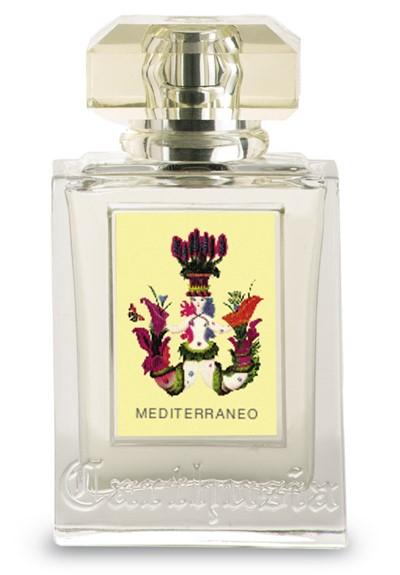 Mediterraneo Eau de Parfum Eau de Parfum  by Carthusia