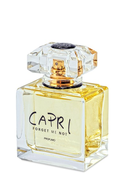 Capri Forget Me Not  Parfum  by Carthusia
