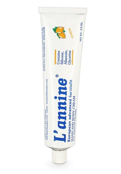 Moisturizing Hand Cream   by L'annine