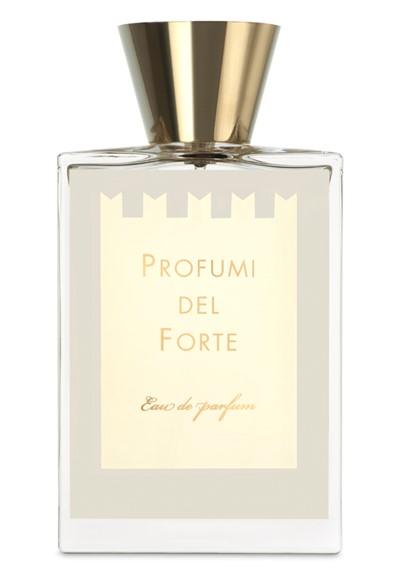 Vittoria Apuana Eau de Parfum  by Profumi del Forte