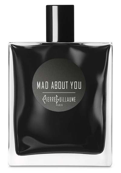 Mad About You  Eau de Parfum  by Pierre Guillaume Paris Black Collection
