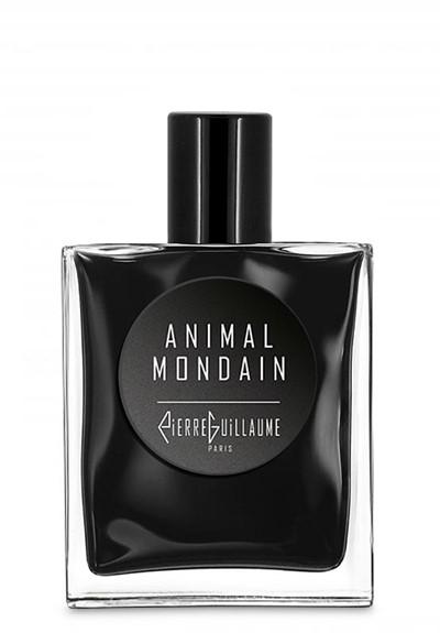 Animal Mondain Eau de Parfum  by Pierre Guillaume Paris Black Collection