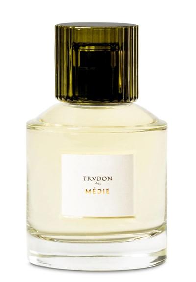 Medie Eau de Parfum  by Cire Trudon