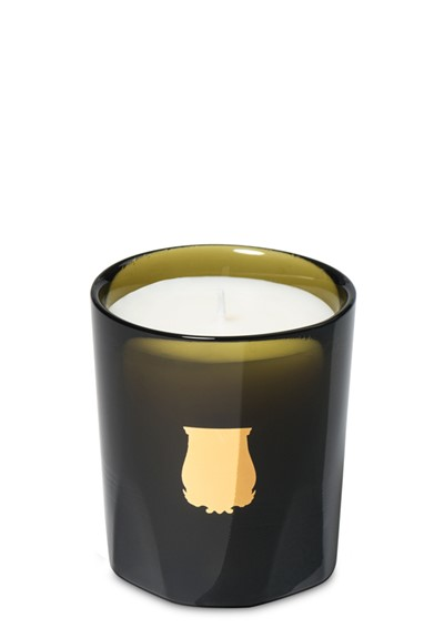 Cyrnos Petite Candle  by Cire Trudon
