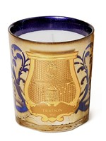 Cire Trudon by View collection