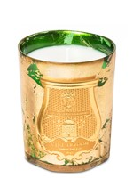 Gabriel (Holiday Edition) by Cire Trudon