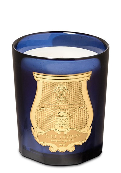 Tadine Scented Candle  by Trudon