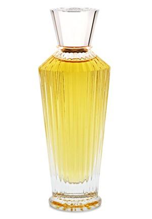 Trayee Eau de Parfum by Neela Vermeire Creations