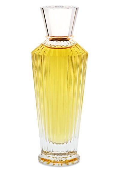 Pichola Eau de Parfum  by Neela Vermeire Creations