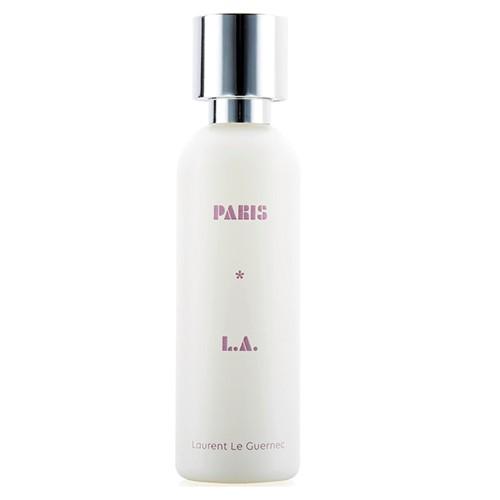 Paris LA Eau de Parfum by A Lab on Fire