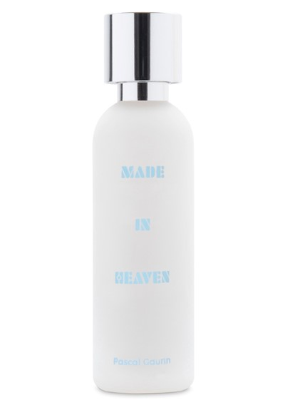 Made in Heaven  Eau de Parfum  by A Lab on Fire
