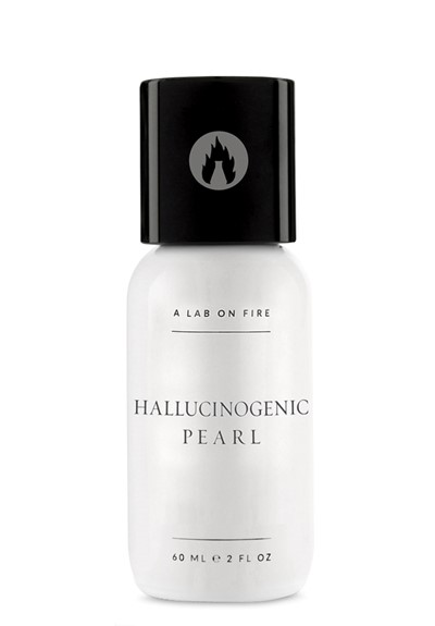 Hallucinogenic Pearl  Eau de Parfum  by A Lab on Fire