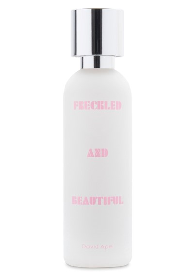 Freckled and Beautiful  Eau de Parfum  by A Lab on Fire