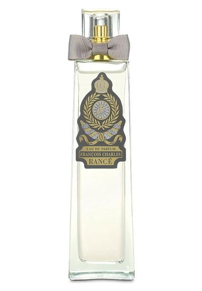 Francois Charles Eau de Parfum  by Rance
