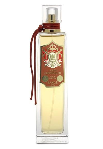 Le Roi Empereur Eau de Parfum  by Rance