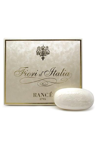 Fiori d'Italia - Box of 6 Soaps   by Rance