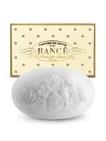 Gardenia Bar Soap by Rance