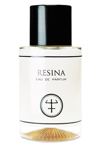 Resina  Eau de Parfum  by Oliver & Co.
