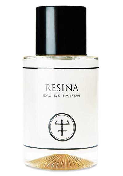 Resina Eau de Parfum  by Oliver & Co.