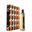 1969 Travel Spray by Histoires de Parfums
