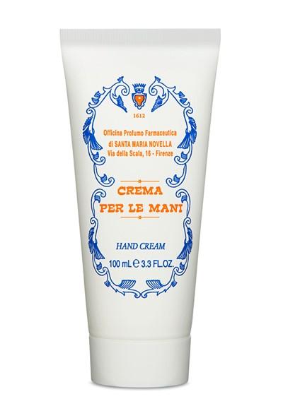 Healing Hand Cream   by Santa Maria Novella