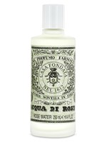 Rose Water by Santa Maria Novella