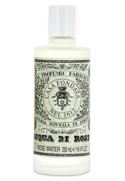 Rose Water   by Santa Maria Novella