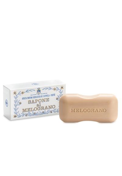 Pomegranate Bath Soap   by Santa Maria Novella