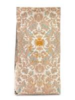 Potpourri (Pot Pourri) by Santa Maria Novella