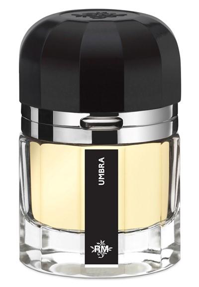 Umbra Eau de Parfum  by Ramon Monegal