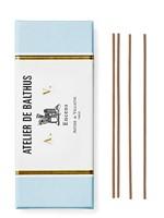 Atelier de Balthus by Astier de Villatte