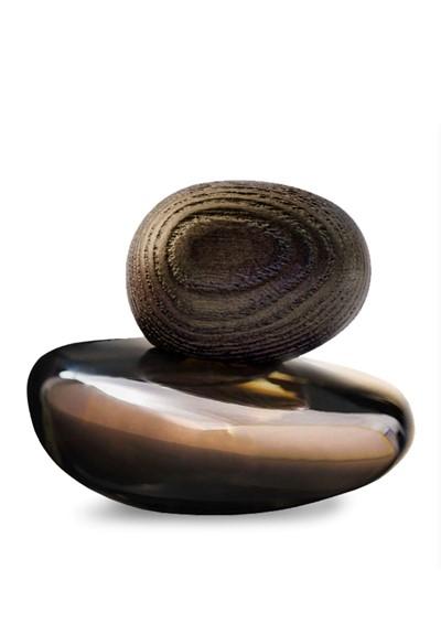 Tendre est la Nuit Eau de Parfum  by Majda Bekkali