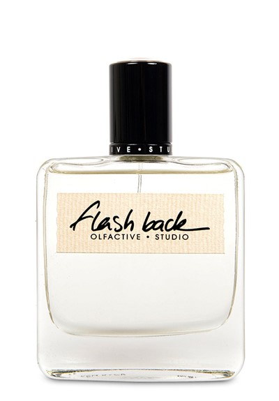 Flash Back  Eau de Parfum  by Olfactive Studio