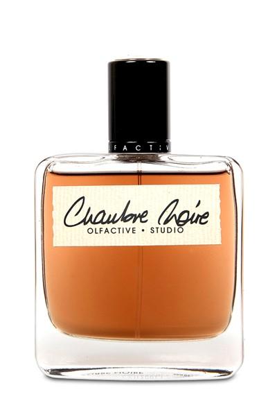 Chambre Noire Eau de Parfum  by Olfactive Studio