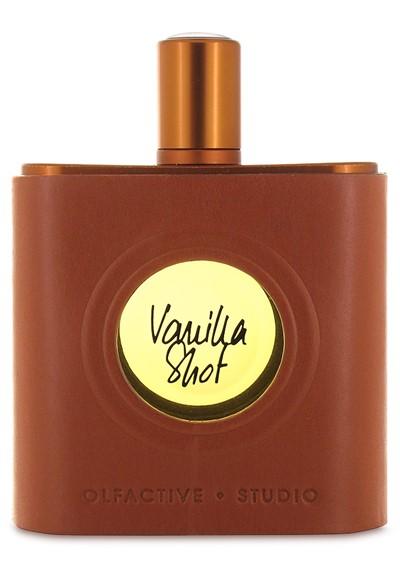 Vanilla Shot Eau de Parfum  by Olfactive Studio