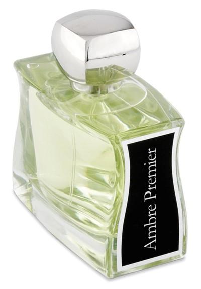 Ambre Premier Eau de Parfum  by Jovoy Paris