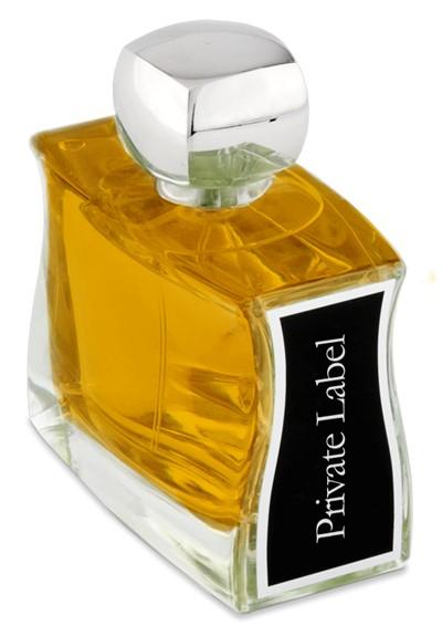 Private Label Eau de Parfum  by Jovoy Paris