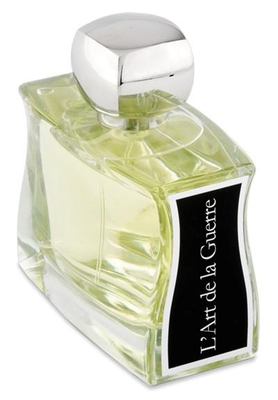 L'Art de la Guerre Eau de Parfum  by Jovoy Paris