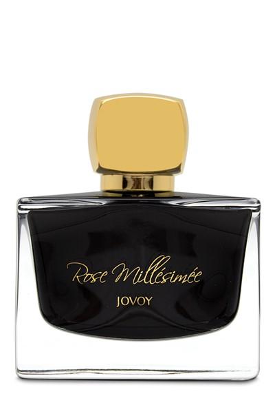 Rose Millesimee Extrait de Parfum  by Jovoy Paris