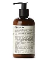 Santal 33 Body Lotion by Le Labo Body Care