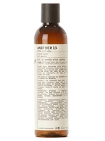AnOther 13 Shower Gel by Le Labo Body Care