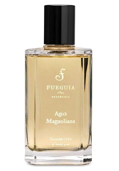 Agua Magnoliana Eau de Parfum  by Fueguia 1833