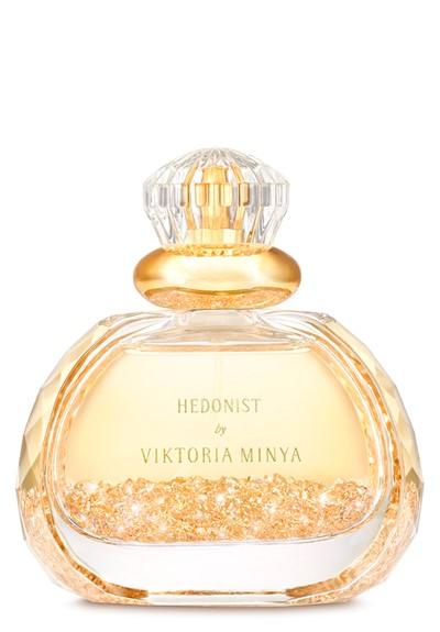 Hedonist Eau de Parfum  by Viktoria Minya