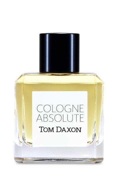 Cologne Absolute Eau de Parfum  by Tom Daxon