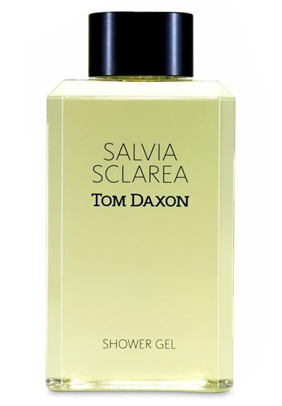 Salvia Sclarea - Shower Gel   by Tom Daxon