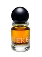 Jeke by Slumberhouse