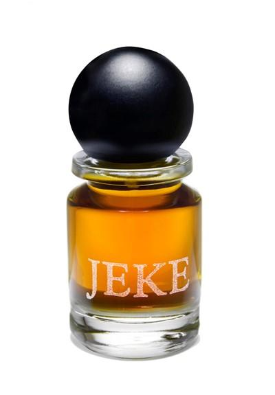 Jeke Parfum Extrait  by Slumberhouse