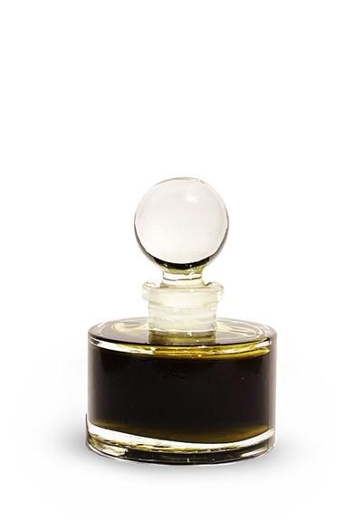 Norne Oil   by Slumberhouse