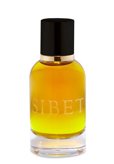 New Sibet Extrait de Parfum  by Slumberhouse